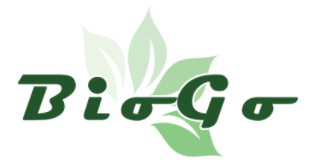 BioGo promo codes