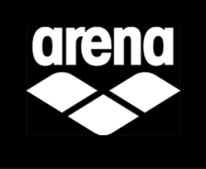 Arena promo codes