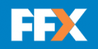 FFX free shipping coupons