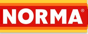 Norma promo codes