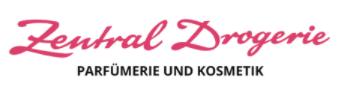 Zentraldrogerie promo codes