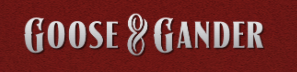 goose and gander promo codes
