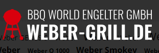 Weber Grill promo codes