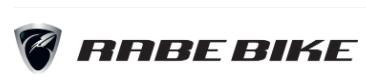 Rabe-Bike promo codes