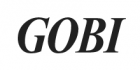 Gobi Cashmere free shipping coupons