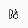Bang and Olufsen promo code
