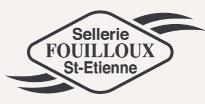 Sellerie Fouilloux promo codes