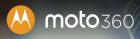 Moto 360 cyber monday deals