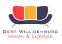 Gert Willigenburg promo codes