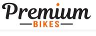 Premiumbikes promo codes