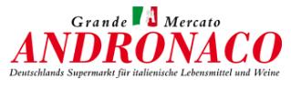 Andronaco promo codes