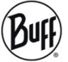 Buff promo codes