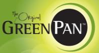 Greenpan promo codes
