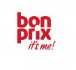 Bonprix promo code