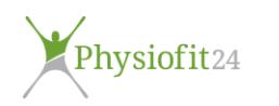 Physiofit24 promo codes