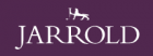 Jarrold Student discount