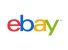 eBay UK free shipping coupons