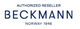 Beckmann promo codes