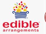Edible Arrangements 50 Off
