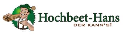 Hochbeet Hans promo codes