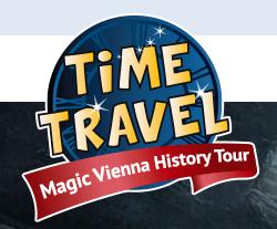 Time Travel Vienna promo codes