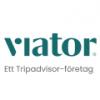 Viator free shipping coupons