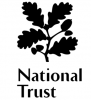 National Trust free shipping coupons