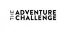 The Adventure Challenge Promo Codes
