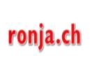 Ronja promo codes