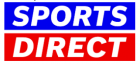 Sports Direct US free shipping coupons