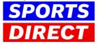 Sports Direct promo code
