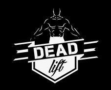 DEADlift promo codes