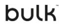 Bulk Powders US promo code