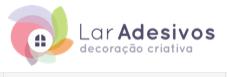 Lar Adesivos promo codes