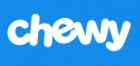 Chewy.com free shipping coupons