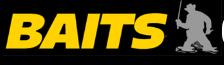baits.fi promo codes