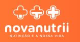 Nova Nutri promo codes