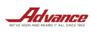 Advance free shipping coupons