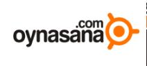 Oynasana promo codes