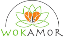 Wokamor promo codes