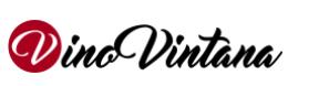 Vinovintana promo codes