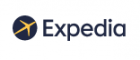 Expedia free shipping coupons