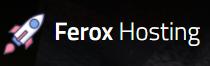 Ferox Hosting promo codes