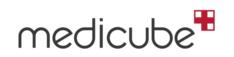 MEDICUBE promo codes