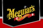 Meguiars promo codes