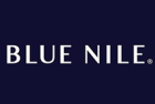 Blue Nile free shipping coupons