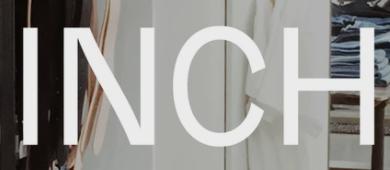 INCH Store promo codes