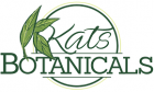 Kats Botanicals free shipping coupons