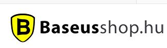BASEUS Shop promo codes