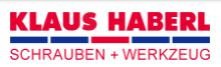 HABERL promo codes